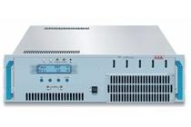Amplifier FM linears